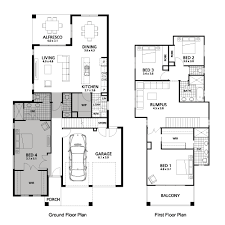 House Plans With Downstairs Master Bedroom Enchanting 80 Master Bedroom Upstairs Or Downstairs Inspiration