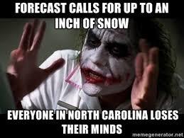 North Carolina Meme - best north carolina memes for 2014 so far wayfaring tech nomad