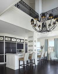 colors for dining room black chandeliers for dining room choose black crystal