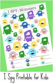 25 monster games kids ideas pet games