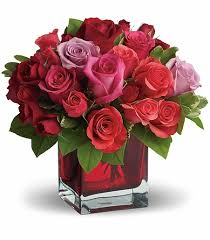 Flowers In Wilmington De - wilmington flower delivery by florist one