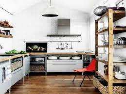 etageres de cuisine rangement de cuisine optimise en colonne et etageres jpg furniture