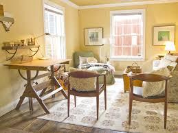 1940 homes interior amazing 1940s interior design 1940 homes interior 1940s interior