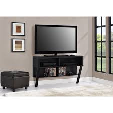 Tv Stands With Mount Walmart Living Room Fantastic Wall Mounted Entertainment Center Together