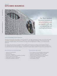 Global Basement Waterproofing by My Balancing Act Chinese Global Investors Group Limited Annual Report