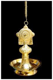 brass sheet made sakkaram yega deepam deepam pinterest