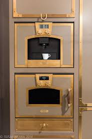 185 best kitchen design images on pinterest kitchen designs classic and elegant luxury appliances with simple lines milan 2014 kitchen interior inspirationdecor interior designkitchen
