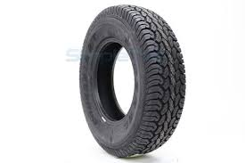 Federal Couragia Mt Tread Life 83 92 Federal Couragia A T Tires Buy Federal Couragia A T