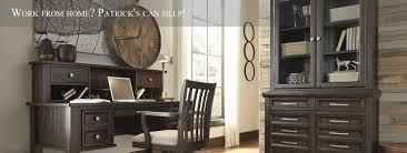 patrick furniture cape girardeau mo home furnishings