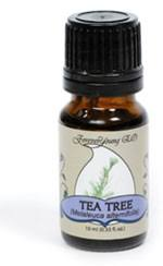 effusion l oil walmart how to use tea tree oil for eyelid cleaning always dilute it at
