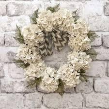 wreath for front door best summer outdoor door wreaths products on wanelo