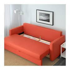 Ikea Sofa Bed Friheten by Amazing Orange Sleeper Sofa Ahf Kk18 Sofa Sleeper In Orange Grey