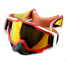cheap motocross goggles online get cheap dirt goggles aliexpress com alibaba group
