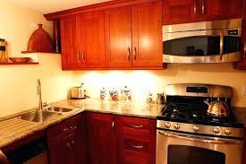kitchen cabinets laval kitchen cabinet laval