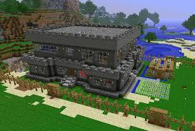 Minecraft House Designs Xbox  HomeAllinfo HomeAllinfo - Minecraft home designs