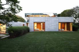Brualist by Jeremy Bittermann Photography Amagansett House Tod Williams