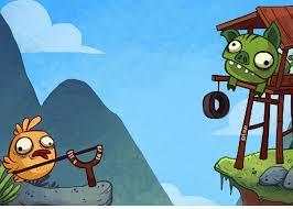Juegos De Memes Trollface Quest - troll face quest el juego que sacar磧 lo peor de ti