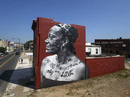 what right do muralists have to the buildings they paint on 107814 full