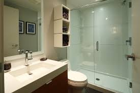 Next Bathroom Shelves Glamorous Litter Box Enclosurein Bathroom Contemporary With