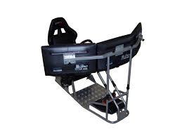 buy racing simulator for cars flights gtr driving simulator