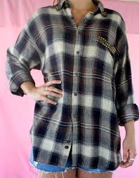 Rugged Wear Clothing 155 Best Rugged Wear For Me Images On Pinterest Plaid Camo And