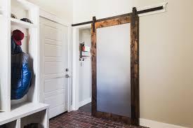 artisan home decor bedroom sliding doors and slide clipgoo apartment modern white