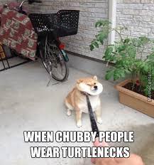 Turtleneck Meme - turtleneck memes best collection of funny turtleneck pictures