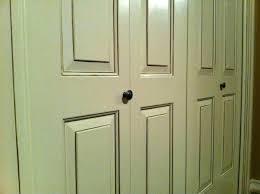 Closet Door Pulls Bifold Closet Door Pulls Knobs Medium Size Of Closet Door Pulls