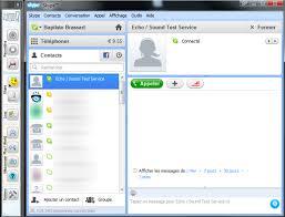 telecharger skype bureau telecharger skype bureau 20 images ordinateur de bureau asus