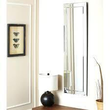 full length wall mirror ikea uk decorative wall mirror with shelf