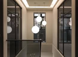 2 story foyer decorating pictures extra large chandeliers modern