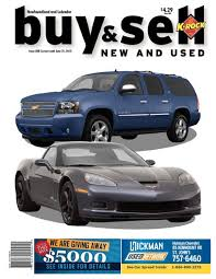 buy and sell magazine 838 by nl buy sell issuu