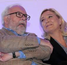 si e front national frankreich front national ist in geldnot welt