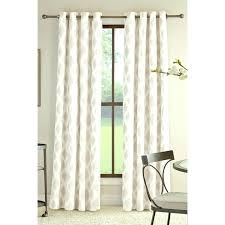 Wooden Curtain Rods Walmart Drapery Rods Walmart Wooden Curtain Rod Curtain Rods Leaf Curtains