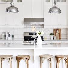 kitchen styling ideas three ways to style your kitchen counter ohmydearblog contemporary