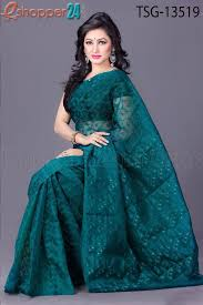 jamdani sharee the 25 best jamdani saree ideas on blouse designs