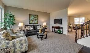 Home Staging Ideas Dining Room Locations CHICAGOLAND Home Staging - Dining room staging