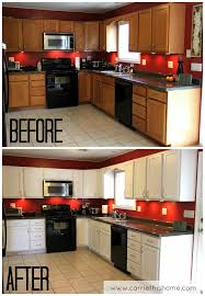 diy kitchen cabinet painting ideas home decor amusing how to paint kitchen cabinets white images
