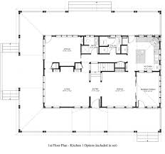 House Plans With Screened Porch Country Style House Plan 3 Beds 3 00 Baths 2100 Sq Ft Plan 917 12