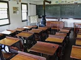 64 best amish schoolhouses images on amish country