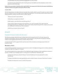 Visa Covering Letter Format Covering Letter Format For Uk Dependent Visa Cover Letter Templates