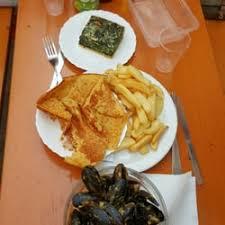 menu cuisine centrale montpellier lou pilha leva 24 photos 64 reviews 10 rue du collet