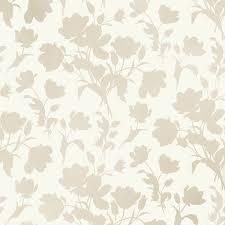 118 best wallpaper wonder walls images on pinterest laura