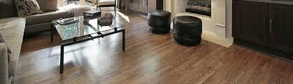 us floors carrollton tx us 75007