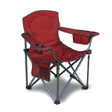 Folding Chair Bed Oversized Folding Chairs U2013 Visualforce Us