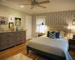 A Dresser Home Design Ideas Pictures Remodel And Decor - Bedroom dresser decoration ideas