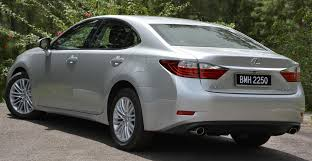 lexus thousand oaks used cars best 25 lexus lease ideas on pinterest lexus deals bmw lease