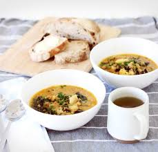 soup kitchen meal ideas 412 best food soups stews images on recipe