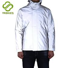 fluorescent cycling jacket fluorescent jackets cycling fluorescent jackets cycling suppliers