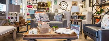 home furniture decor furniture store home decor rg decor zionsville in